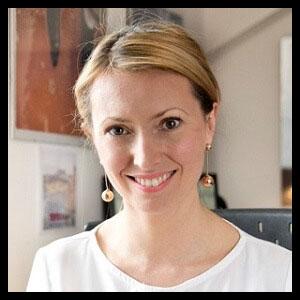 Katarzyna Zegan