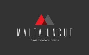 Malta Uncut