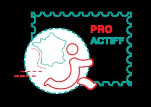 Proactiff